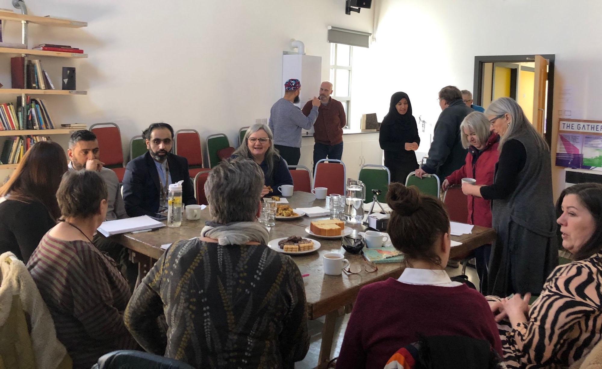 Community-conversation-6-March