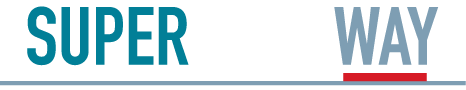 SSW__Logo-Rev