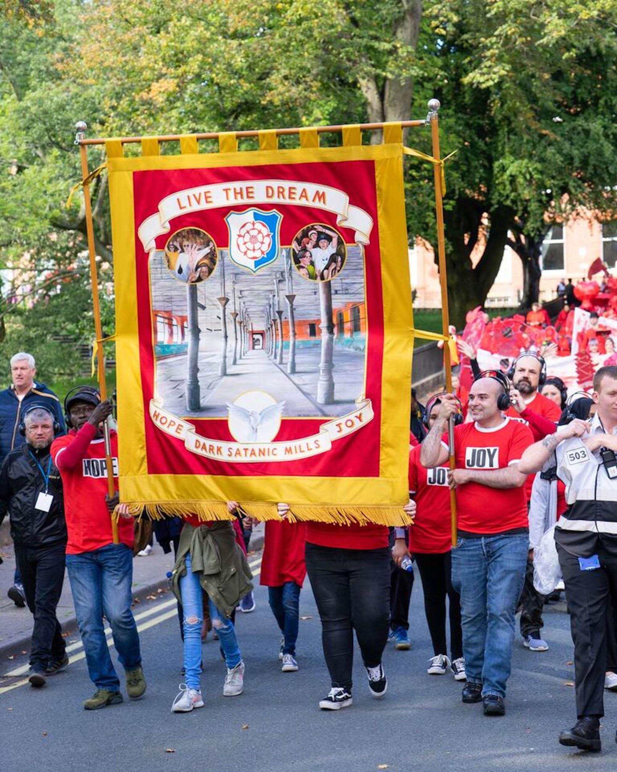 1.-Lancashire-Encounters-Parade-Jamie-Holman