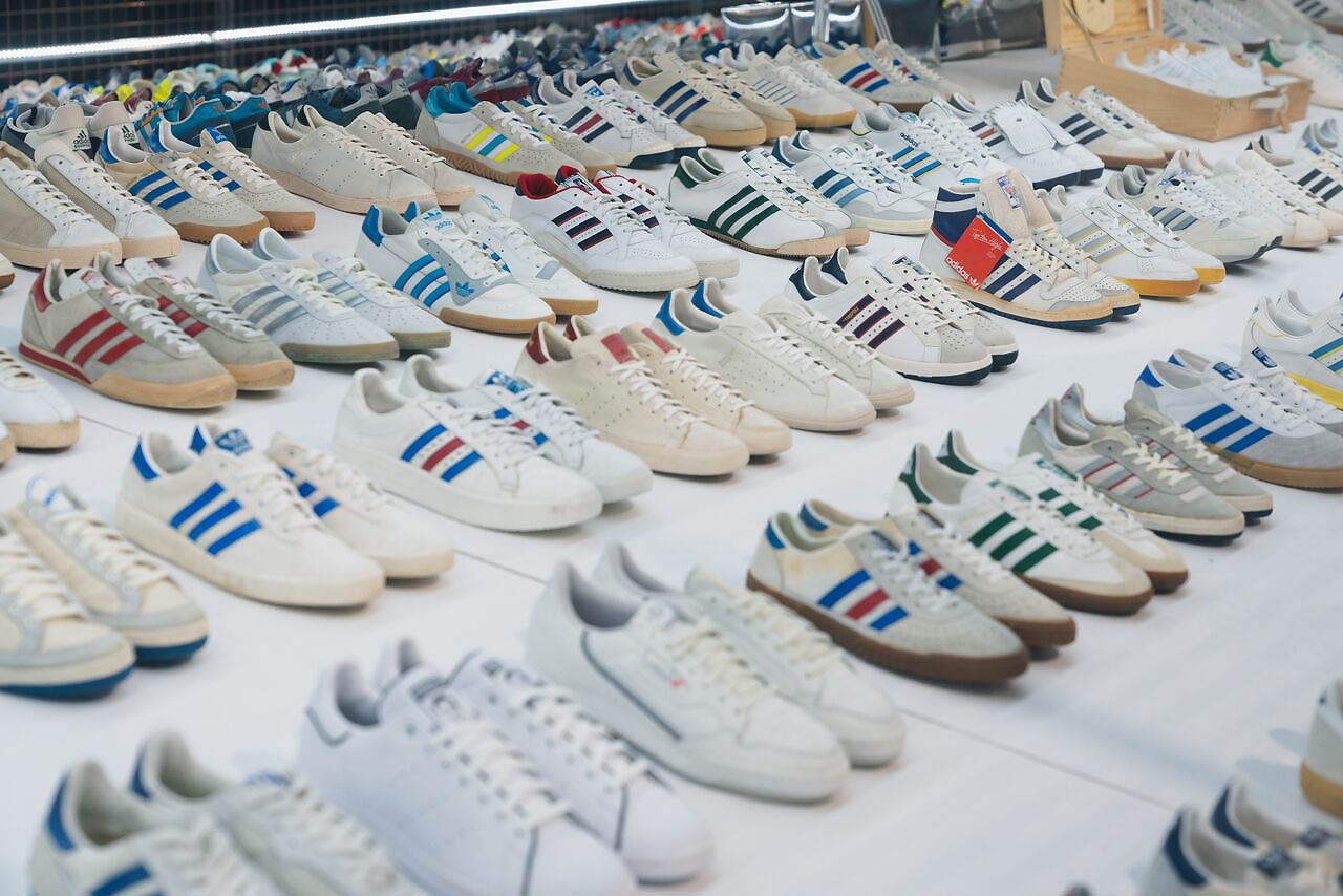 Adidas-Spezial-Launch-Cotton-Exchange-Blackburn-British-Textile-Biennial-2019-Richard-Tymon1