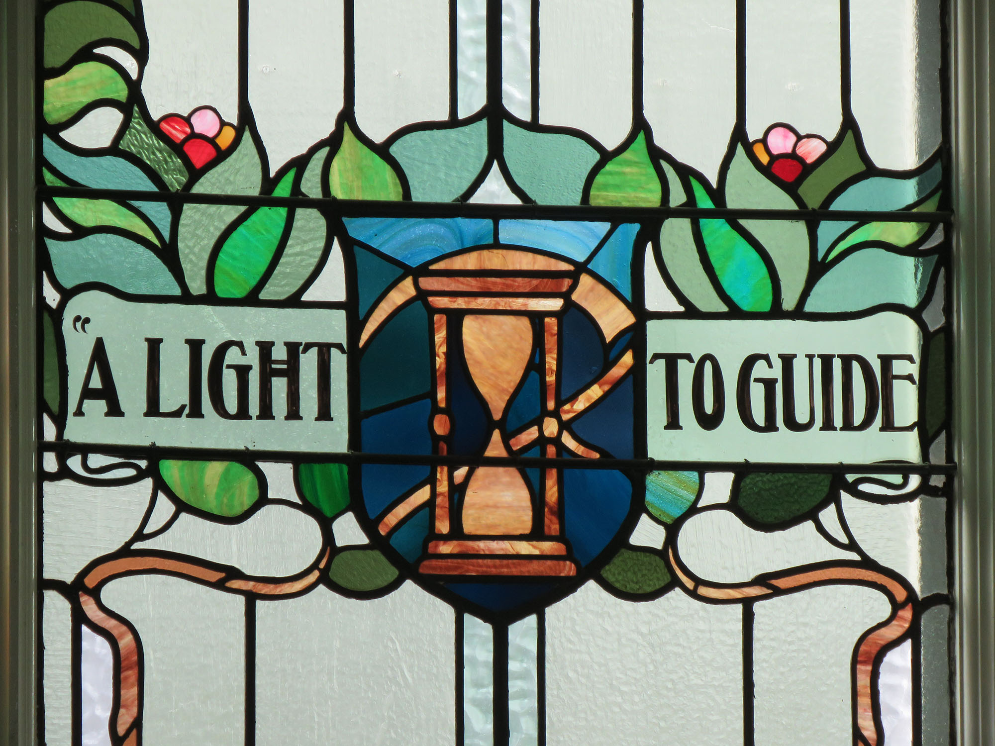 4.-DETAIL-FROM-ACCRINGTON-LIBRARY-WINDOW-DESIGNED-BY-HENRY-GUSTAVE-HILLER.-PHOTO-CREDIT-LANCASHIRE-COUNTY-LIBRARIES
