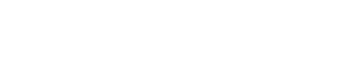 SSW-Logo_White